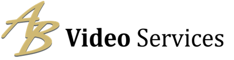 AB Video Services